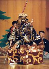 Kumasaka021